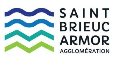 saint-brieuc-armor-agglomration