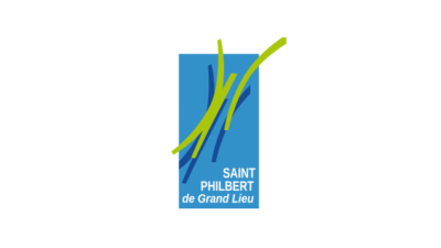 logo saint-philbert-de-grand-lieu-2