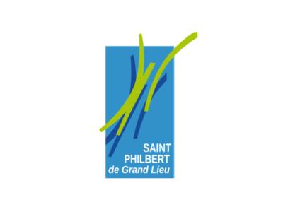 logo saint-philbert-de-grand-lieu-2
