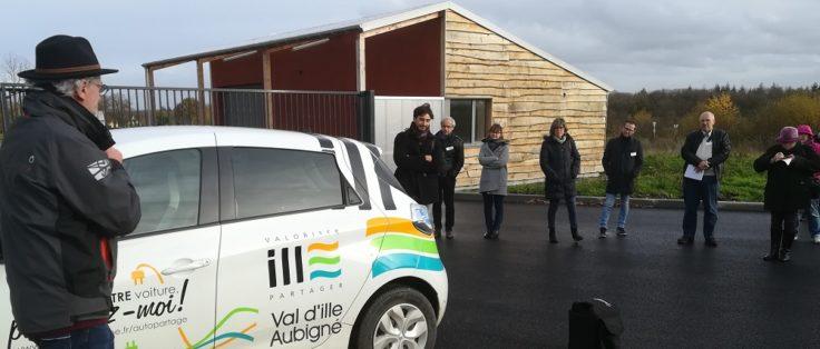 EPCI 2 Montreuil sur Ille 29 nov 2018