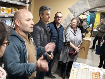 nostang-visite-commerces_biocoop