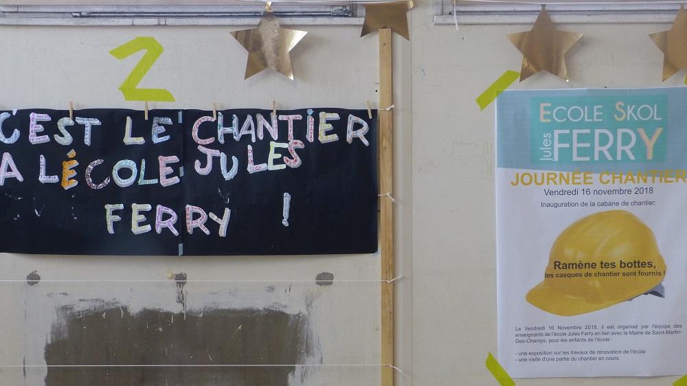 st-martin-des-champs_chantier-j-ferry-avec-enfanst_2018-11-16-6
