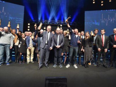 victoires-de-la-bretagne 2018