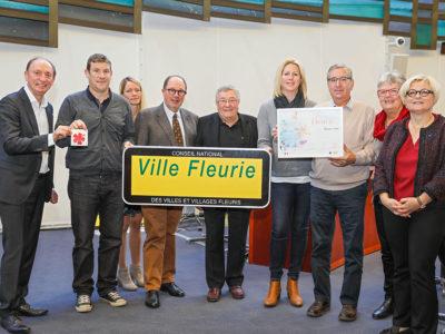 ville_fleurie_plobannalec