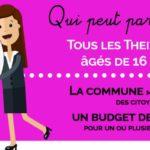 theix-noyalo_affiche-budget-participatif