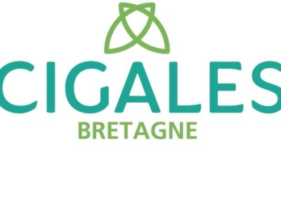 logo_Bretagne