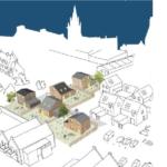 Pleyber maisons passives 2019