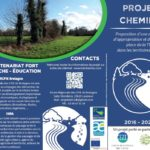 projet-chemins-cpie