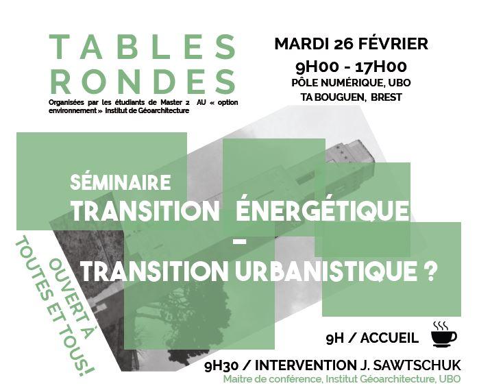 Géoarchi_séminaire-transition_2019
