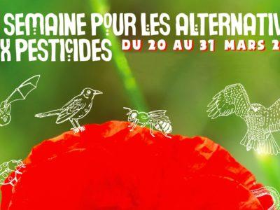 st-aubin_semaine_sans_pesticides