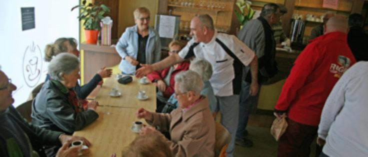 cafe3-monteneuf