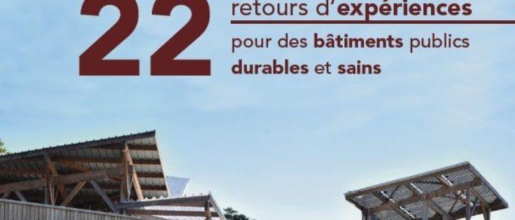couv_22 bâtiments durables