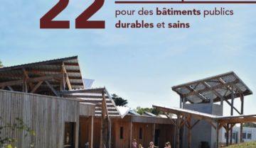 couverture-22-bâtiments-durables-v3