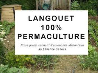 langouet_100permaculture