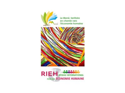 logo-le-men-rieh-500×780