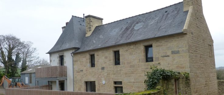 saint-frégant_2019-presbytre-après