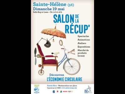ccbbo-salonrecup-2019-dcadre