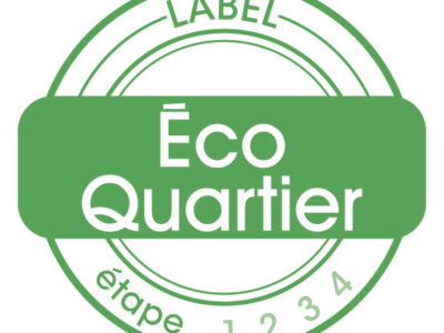 dreal_label_ecoquartier