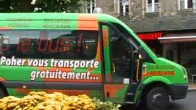 hep-le-bus-carhaix