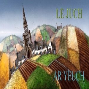 le-juch_image-commune