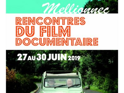 mellionnec-affiche-festival-recadre