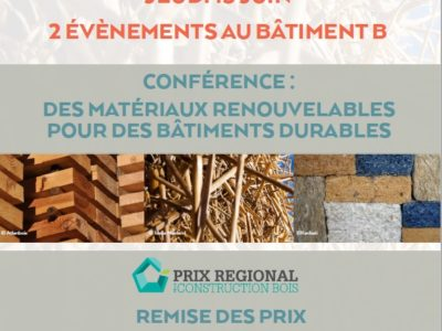 seminaire-construction-biosourcee