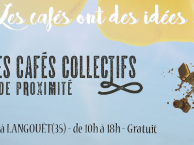bandeaucafscollectifsdeproximit