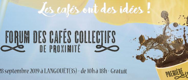 cafés collectifs de proximité