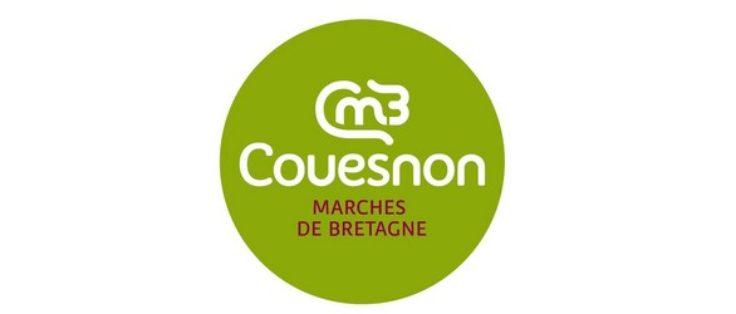 Couesnon Marches de Bretagne