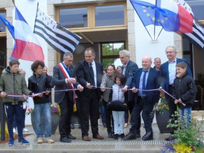 locmalo-inauguration-mairie