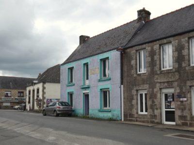 mellionnec-maisons-communales–rnover