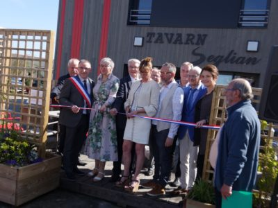 séglien-inauguration-bar-picerie_2019-06-22-1