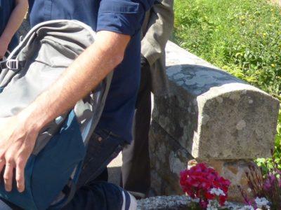 st-jean-du-doigt_visite_2019-07-04-37