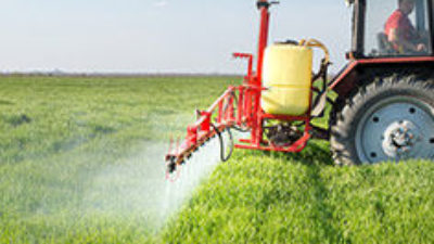 epandage_pesticides