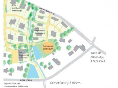 la-chapelle-launay_croquis-habitat-participatif