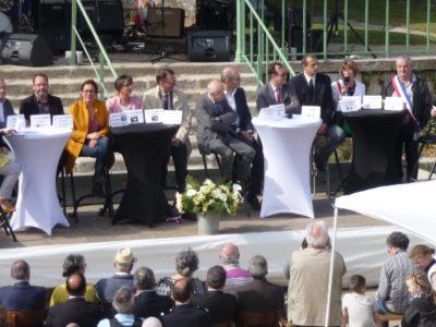 plouaret-inauguration-centre-bourg
