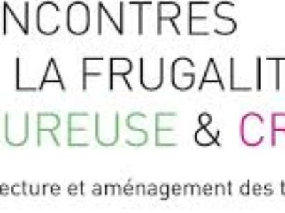 rencontres_frugalit_heureuse