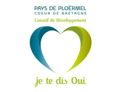 logo-pays-de-ploermel_conseil-dvpt-2