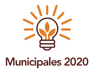 municipales-vf2