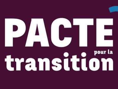 pacte-pour-la-transition
