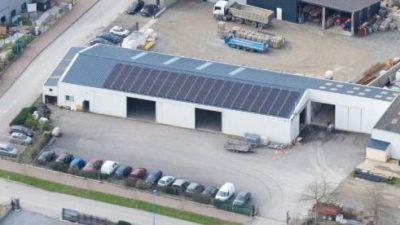 pnestin_toiture-photovoltaques-ateliers-municipaux3