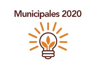 brèves-municipales-logo