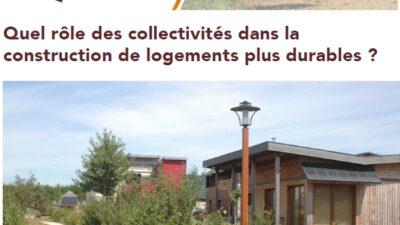 construction_logements_durables