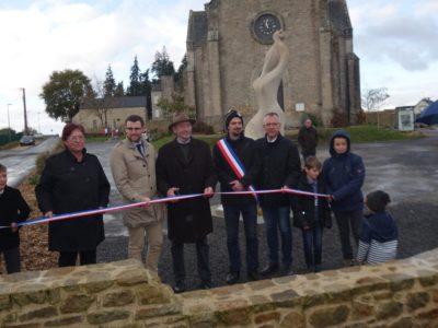 langudias-inauguration-bourg_tranche-2-2