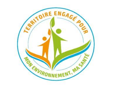 logo-ami-mon-environnement-ma-sant_long-2