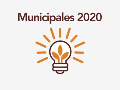 brves-municipales-logo-3