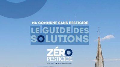 guide-0-pesticide