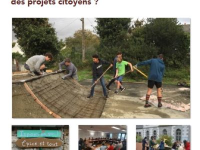 projets-citoyens