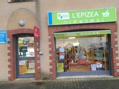 saint-ganton_lepizea