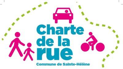 sainte-hlne_-charte-de-la-rue